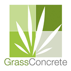 Grass Concrete