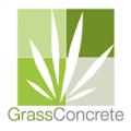 Grass Concrete logo