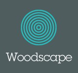 Woodscape Ltd
