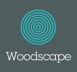 Woodscape Ltd