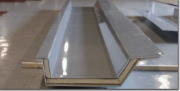 Gutter Systems image