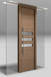 The use of decorative grooves is approved for Forza FD30 and FD60 door applications for single & Forza Doors: Search our Door Furniture u0026 more on SpecifiedBy