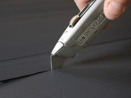Correx - Composite Panels image