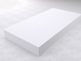 Filcor EPS (Expanded Polystyrene) is increasingly being specified for an ever-growing range of applications. The most common applications include use as a lightweight structural fill alternative to more traditional fill materials....
