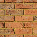 Designers know that coloured mortars are an ideal way to enhance the appearance of brickwork. Choose EuroMix and you can be sure you're getting the best. Select from our extensive range of standard colours or alternatively why not avail of our Colour Design S...