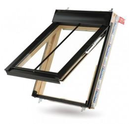 Conservation Roof Window - Keylite Roof Windows
