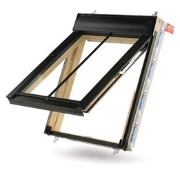 Conservation Roof Window - Keylite Roof Windows