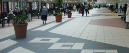 Commercial Flooring image