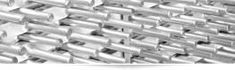 CentrifugeSpin Galvanizing image