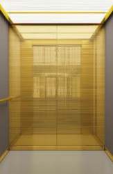A flexible, high quality lift for low to mid-rise buildings. The KONE MonoSpace 700 adds value to commercial and residential buildings where people flow and ride comfort requirements are most demanding....