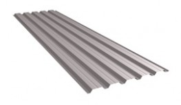 Profile sheet T35-119 40 X-1035 for roofs image