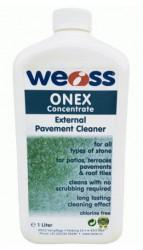 ONEX Concentrate - algae image