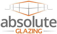 Absolute Glazing Ltd