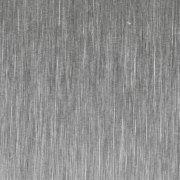 Traction 600 (Galileo) - Axess 2 Ltd