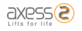 Axess 2 Ltd logo