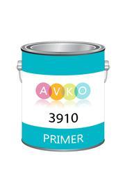 AVKOTE 3910 PrimerWood image