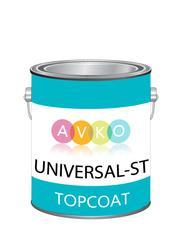 AVKOTE Universal-STWood image