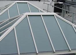 Rooflights image