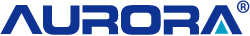 Aurora Ltd
