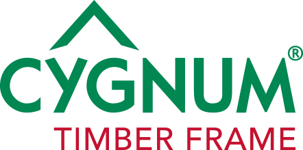 Cygnum Timber Frame Ltd