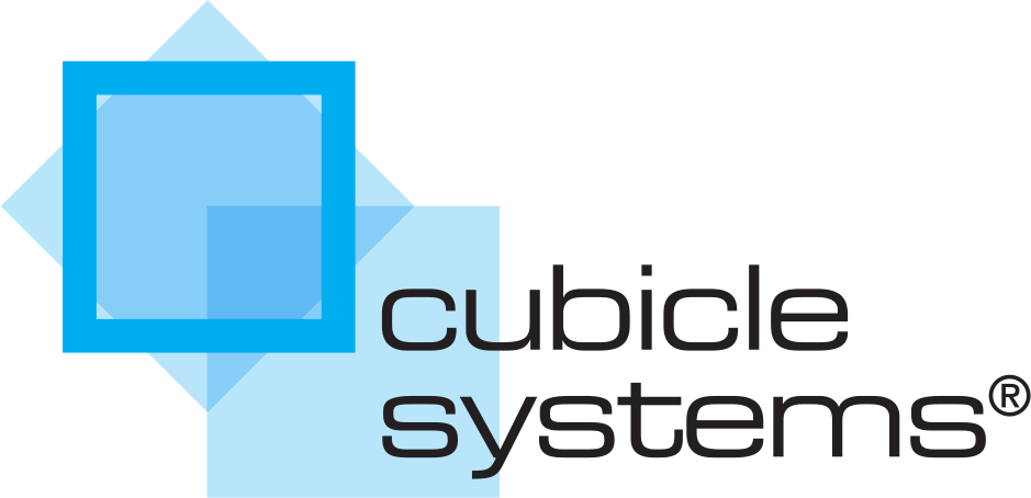 Cubicle Systems Ltd