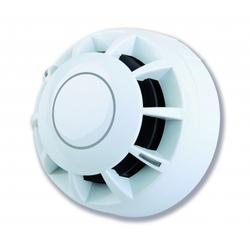 ActiV Optical Smoke Detector image