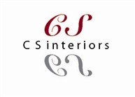 CS Interiors, Plaster Mouldings