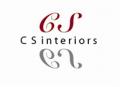 CS Interiors, Plaster Mouldings logo