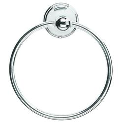 Westminster Towel Ring image