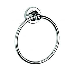 Wimborne Flexi-Fix Towel Ring image