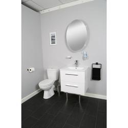 Cheadle Flexi-Fix Towel Ring - Croydex Ltd