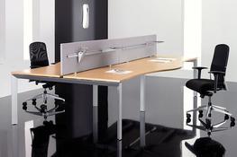 4Most Desks image