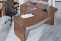 Fascineo Desking image
