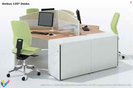 Ambus Desking image