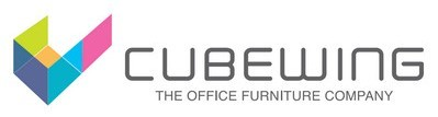 Cubewing Systems Ltd