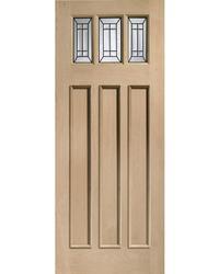 Balmoral - Doorsets image