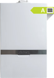 If you need to replace your current regular boiler, look no further than our iR Regular boiler range. Ranging in size from 15kW to 40kW they provide an economic way to replace your current system without having to make any changes to the way hot water is d...