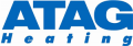 ATAG Heating UK Ltd logo
