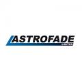 Astrofade Ltd logo