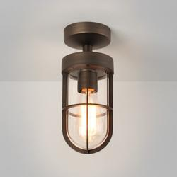 Cabin Semi Flush 7851 image