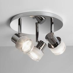 Tokai   6136 - Astro Lighting Ltd