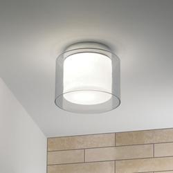 Arezzo ceiling   0963 image