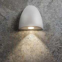 Orpheus LED   7370 - Astro Lighting Ltd