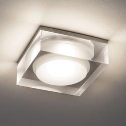 Vancouver 90 Square LED   5698 - Astro Lighting Ltd