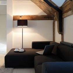 Park Lane Floor   4506 - Astro Lighting Ltd