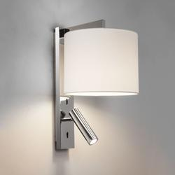 Ravello LED Reader   7457 image