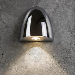 Orpheus LED   7369 - Astro Lighting Ltd