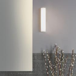 Domino LED   7392 - Astro Lighting Ltd