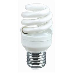 Lamp E27 CFL 15W 2700K   1837 image