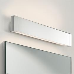 Bergamo 600 LED   0893 image